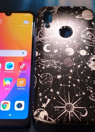 Xiaomi Redmi 7(3/32)