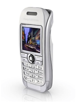 Аккумулятор для Sony Ericsson J300