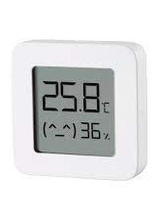 Xiaomi Mijia Bluetooth Thermometer 2 термометр гигрометр