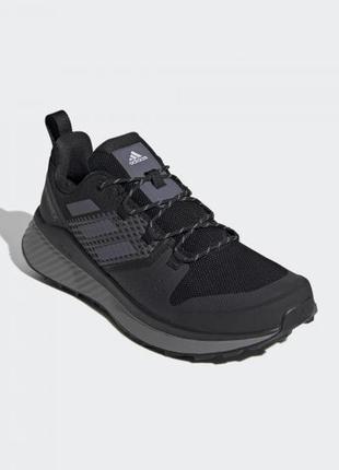 Кроссовки adidas для хайкинга terrex folgian ef0404