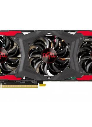 AMD RX 570 4 GB