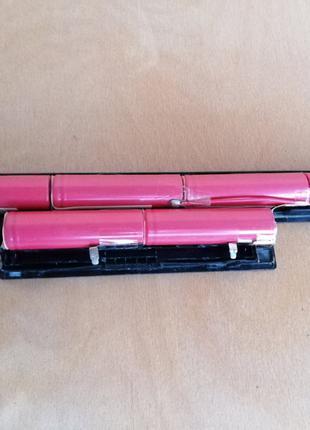 Аккумуляторы 18650 с батареи ноутбука