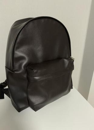 Рюкзак под ноутбук портфель для ноутбука