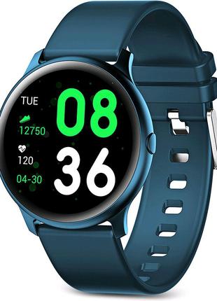 Смарт-часы KingWear KW19 c измерением давления