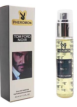 Парфюмерная вода с феромонами Tom Ford Noir Pheromon унисекс