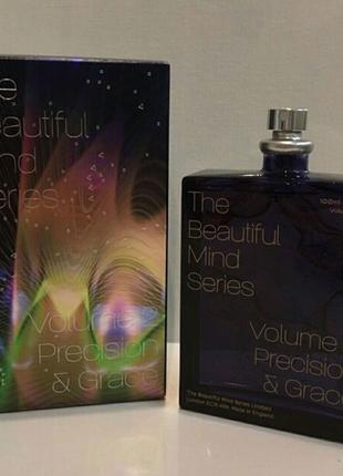 Женская парфюмированная вода Escentric Molecules Beautiful Mind S