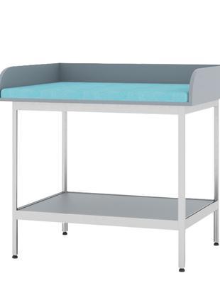 Столик пеленальный СП-03