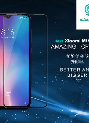 Защитное стекло Nillkin CP+PRO для Xiaomi Mi 9 SE
