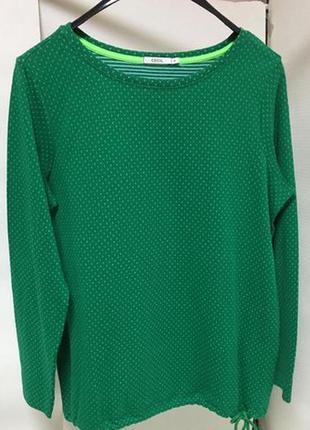 Пуловер жіночий cecil