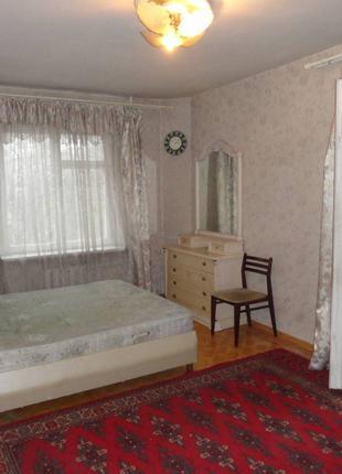В продаже 2-х комнатная квартира на Таирово.