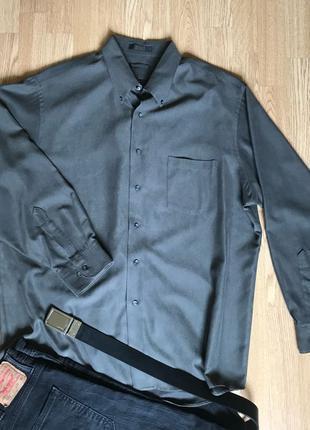 Рубашка Vanheusen, XL