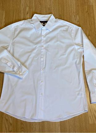 Рубашка Ben Sherman, XL