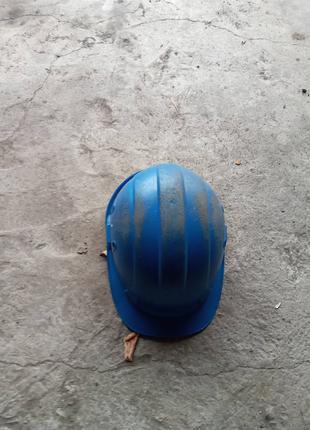 Каски защитные, строительные, рабочие