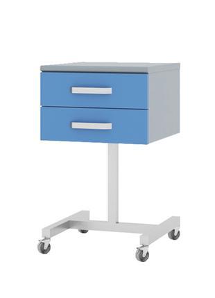 Стол анестезиолога СТ-А-Д