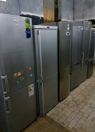 Холодильник Bosch,Beko,Samsung,LG,Gorenje з Європи.Склад.Шулявка