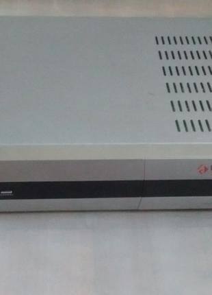 Цифровой спутниковый Тюнер Ferguson FX-6600 CR