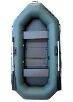 Надувная лодка SHTEL М245