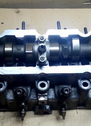 ГОЛОВКА БЛОКА Fiat Scudo Peugeot Expert Citroen Jumpy 1.9 TD