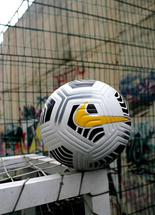 Мяч Nike Flight serie A