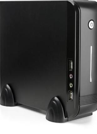 Компьютер Новый, Mini.
