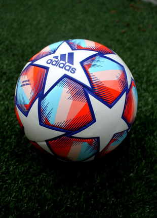 Мяч Adidas Champions Liga 2021-2022