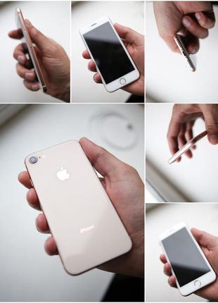 Apple Iphone 8 R-Sim