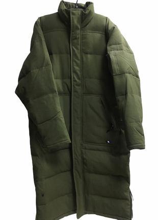 Куртка adidas зимняя  7323506