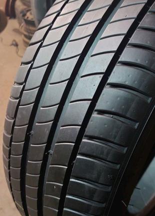Комплект 205/55 r17 Michelin Primacy 3
