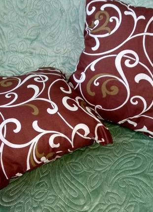 Подушка для сна 70х70