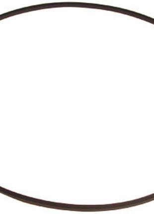 Пассик / пасики резиновые для магнитофона (пасік _ пасок)