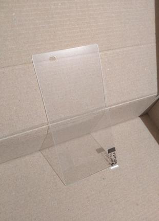 Защитное стекло Sony Xperia Z1 Сони експириа З1 Захисне скло