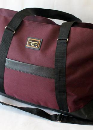 Сумка, сумка дорожная, вместительная сумка, женская сумка
