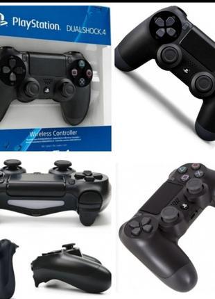 Джойстик Sony PS 4 DualShock 4 Wireless Controller 🔥🔥🔥