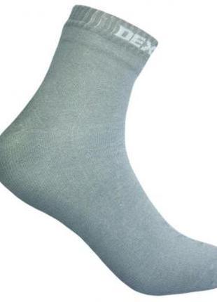 Водонепроницаемые носки Dexshell  унисекс, Размер носков L, S, M,