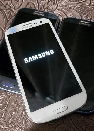 Телефоны,Samsung