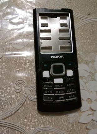 Телефон Nokia 6500c