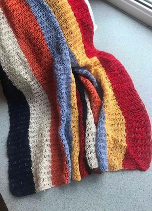 Одеялко, пеленочка, коврик для новорожденных