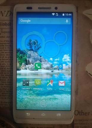 Смартфон Motorola Droid Ultra XT1080