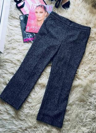 Хит осени - классические брюки