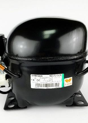 Компрессора NEK 2130 GK.NEK 6187 Z. NEK 1130 GK