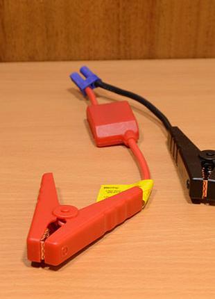 Пусковое зарядное устройство универсальное High Power TM15 50800