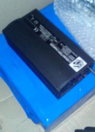 Аккумулятор 48 и36в 25ач электрове lifepo4 2000циклов быстрая ...