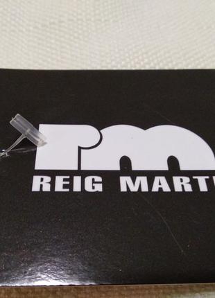 Декоративная наволочка REIG MARTI Испания