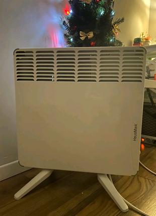 Конвектор электрический HausMark HCH 1000 CMG-TLC/M