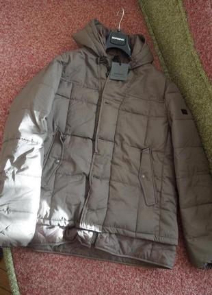 Куртка мужская sorbino