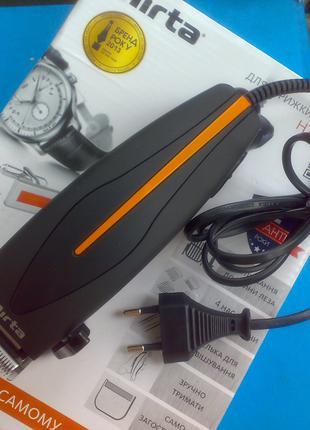 Машинка для стрижки MIRTA HT 5202 A,Нова