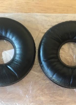 Амбушюри (подушки) для наушников AKG K121, K121S, K141