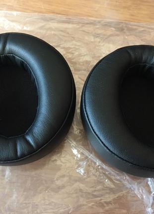 Амбушюри (подушки) Sony MDR XB950BT XB950N1 XB950B1 XB950AP