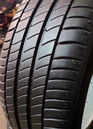 Комплект 225/50 r17 Michelin Primacy 3