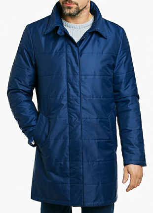 Пуховик куртка пальто Arber